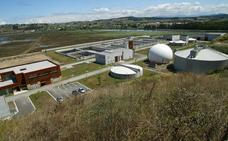 ARCA propone «el polígono de Hinojedo» para instalar la depuradora sustituta de Vuelta Ostrera
