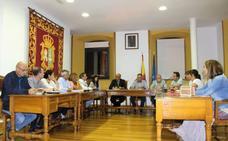 Medio Cudeyo aprueba un Presupuesto «prudente» de 5,8 millones de euros