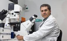 Investigadores cántabros desarrollarán un prototipo que detecta y contabiliza células tumorales en sangre
