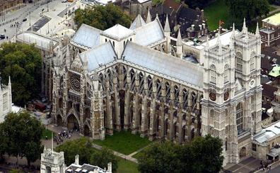 Hawking será enterrado en la Abadía de Westminster junto a Newton y Darwin