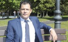 El presidente de la FEB deberá reponer 15.000 euros de exceso en gastos de representación