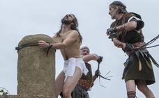 Semana Santa en Cantabria: Una guía práctica