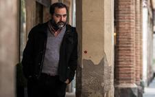 Rafael Gumucio: «La frustración sexual aún cabalga por todo el mundo»