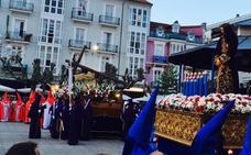 Procesiones y visitas turísticas para pasar la Semana Santa en Santoña