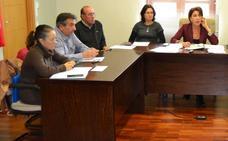 El PRC de Molledo advierte al PSOE de que «no permitirá más desplantes»