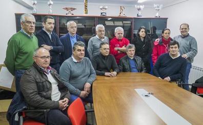 Los bolos llevarán el 'Caso Morante' al CSD y siguen trabajando en la moción de censura