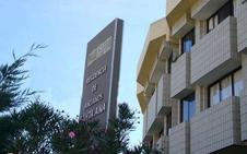 Familiares de usuarios de la Residencia Santa Ana vuelven a denunciar deficiencias