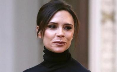 Victoria Beckham: de estrella del pop a reina de la moda
