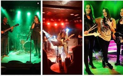 'Santander Young Music' pondrá ritmo a La Porticada