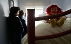 Cantabria forma a sus policías locales para atender a las víctimas de violencia de género