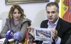 El PSOE de El Astillero hablará con IU y PP con una moción de censura como telón de fondo