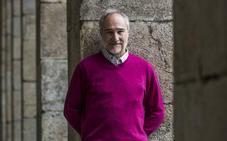 «España tiene una voluntad de máxima vinculación con Cuba»