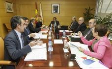 El Gobierno crea el Registro de Asociaciones de Mujeres de Cantabria