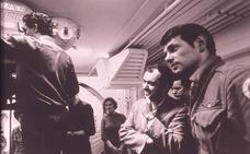 Las otras odiseas de Stanley Kubrick