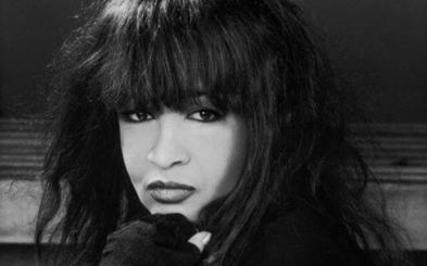 Ronnie Spector actuará en Santander el 16 de junio