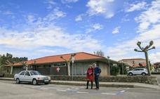 El centro de salud de Polanco será ampliado y tendrá más aparcamiento