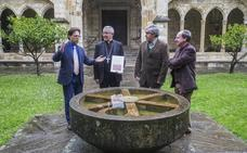 El estreno de 'Lignum Crucis' de Noguera marca la clausura musical del Año Jubilar