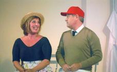 El primer circuito de Teatro Aficionado de Cantabria se estrena con 30 representaciones