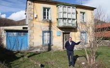 La Junta Vecinal de Fontibre destinará una vivienda a alquiler social