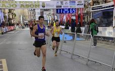 Colindres recupera el 28 de abril la carrera popular del Bajo Asón