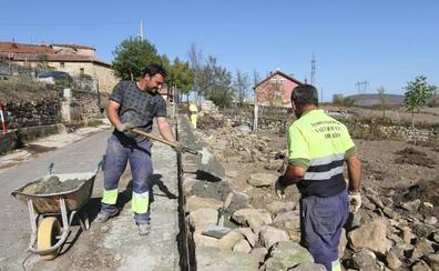 Cantabria recibirá 29,6 millones de euros para políticas activas de empleo