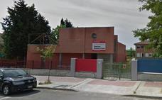 La familia de otro niño autista denuncia ante la Inspección al colegio de Getafe