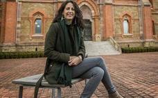 La Feria del Libro abre mañana sus puertas con la presencia de la escritora María Oruña