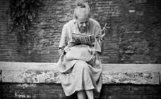 'Palabra de Mujer', en Pronillo para celebrar el Día del Libro