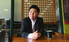 Los sueños rotos de los norcoreanos que arriesgaron la vida para huir al sur