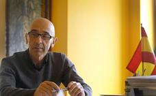 La Fiscalía archiva la investigación que instó el juez Acayro contra el exalcalde Jesús Díaz