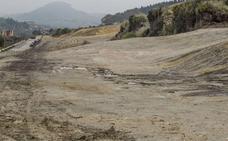 Fadesa deberá pagar los 376.542 euros que le costó a Piélagos la demolición del Alto del Cuco