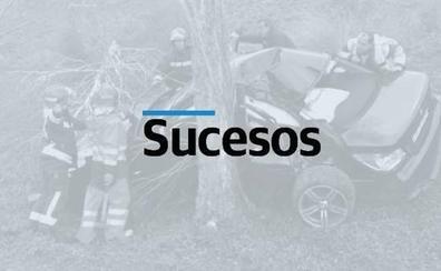 Fallece una vecina de Santander en un accidente laboral en Alemania
