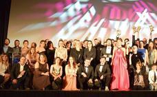 Arranca el festival de cine 'Piélagos en corto' con 48 trabajos a concurso y una nueva categoría para largometrajes