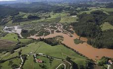 El Instituto de Hidráulica de Cantabria participa en un estudio para proteger los manglares