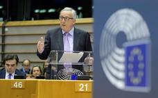 Arranca la batalla del primer Presupuesto de la UE a 27