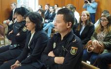 El Supremo rebaja 5 años la condena a las dos mujeres que mataron a una anciana en Castro Urdiales