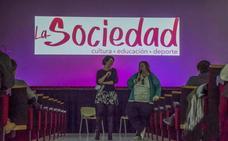 'Piélagos en corto' celebra su gala final con la vista puesta en el largometraje