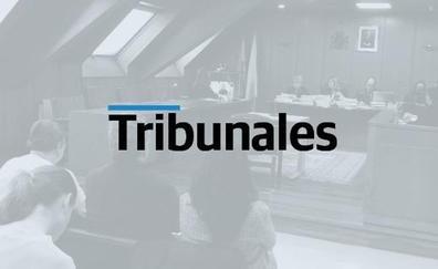 Alternativa Española lleva ante la Fiscalía las «irregularidades» de Udalla