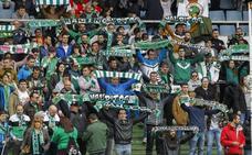 El partido de mañana en Zubieta, de alto riesgo