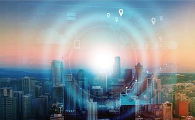 Ahorrar en la factura de la luz con Inteligencia Artificial