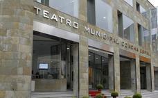 Más de 400 alumnos participan en la Muestra de Teatro Escolar 'Bla, Bla, Bla'