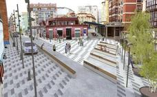 El Astillero destinará 1,5 millones de euros de su remanente a inversiones