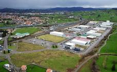 El Congreso respalda la propuesta de un Plan de Reindustrialización para Campoo y el Besaya