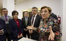 La 'cúpula' de Sanidad comparecerá en el Parlamento para dar explicaciones sobre las denuncias en el SCS