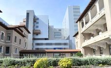 El instructor del expediente sobre las supuestas irregularidades en el SCS pide más tiempo para concluir su investigación