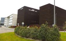 Repsol negocia con los propietarios de Viesgo la compra de parte de los activos de la eléctrica