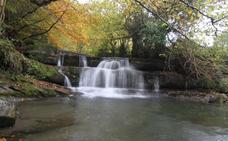 El Gobierno construirá cuatro pasarelas sobre el río en Santiurde