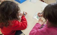 La FAPA rechaza la propuesta de Educación para las jornadas reducidas de junio y septiembre