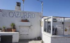 El juez autoriza la reapertura del restaurante El Cazurro, en Liencres