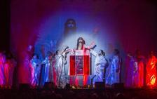 Carmina Burana: Un placer profano e infinito